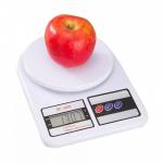 Кухонні ваги
