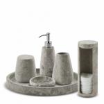 Наборы аксессуаров для ванной комнаты