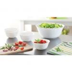 Блюда, тарелки, салатники